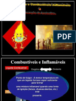 Combust%EDveis e Inflam%E1veis