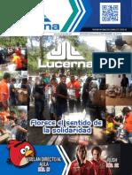 Gaceta Lucerna 129