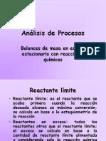 Analisis_5b