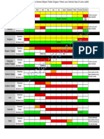 best-times-to-visit-pdf2.pdf