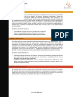 IGNITE - Sumillas.pdf