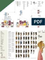 planoEspanol.pdf
