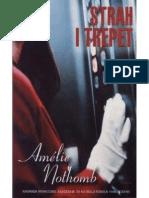 Strah i trepet - Amelie Nothomb.pdf