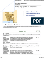 Bangladesh - Health Information.pdf