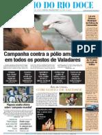 Diario 07062013