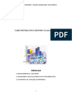 Clasa a Xii a Caiet Practica_final