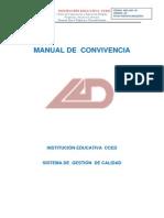 Doc-gac-02 Manual de Convivencia