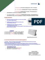 Oferta Romtelecom.pdf