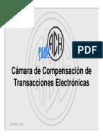 MAmado ABG CamaradeCompensaciondeTransaccionesElectronicas