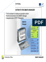 138911098 Simatic Manager