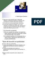 curso de locucion.doc