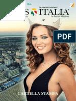 Cartella Stampa