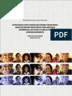 Guia Afro Prueba
