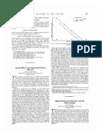 Efecto isotópico art original PhysRev.78.477