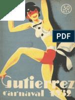 Gutiérrez (Madrid) 237 (06.02.1932).pdf