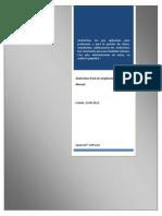 1.5.6-Handbuch-EP1-20130623_Spanisch