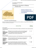 Current status of vaccines for schistosomiasis public health document malvernweather Choice Image