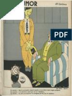 Buen humor (Madrid) 094 (16.09.1923).pdf