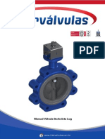 Manual Mantenimiento Intervalvulas.pdf