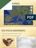 5. La expansión griega.pdf