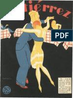 Gutiérrez (Madrid) 022 (29.10.1927).pdf