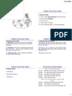 Parallel Processing.pdf