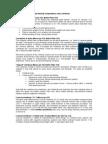 Learn Neuroscience & Anatomy 7a