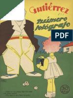 Gutiérrez (Madrid) 121 (28.09.1929).pdf