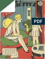 Gutiérrez (Madrid) 107 (22.06.1929).pdf