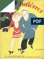 Gutiérrez (Madrid) 049 (05.05.1928).pdf
