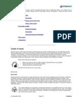 chemistry_for_boiler.pdf
