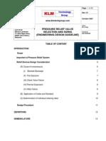 EDR DesignGuidelines CoolToolsChilledWater.pdf