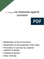 unit 3 Protective measures against corrosion.ppt