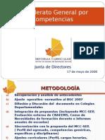BGCJD170508 pps