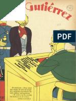 Gutiérrez (Madrid) 119 (14.09.1929).pdf