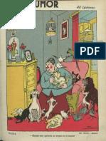 Buen humor (Madrid) 076 (13.05.1923).pdf
