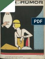 Buen humor (Madrid) 055 (17.12.1922).pdf