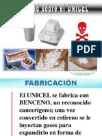 09 Unicel