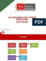 Analisis de La Lope