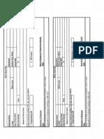 OT Slips.pdf