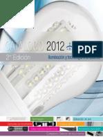 Catalogo IPSA