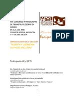 XVII_CONGRESO_INTERNACIONAL_DE_FILOSOFÍA