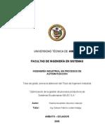 tesis gestion de procesos.pdf