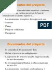 4 Documentos Del Proyecto Memoria