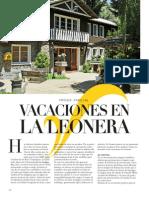 REPOR.pdf