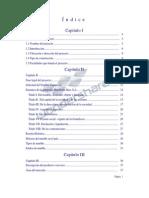 Proyecto Empresarial Analisis Empresarial Muebleria Diaz(2)