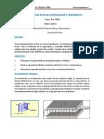 Condensador de Placas Paralelas y Cilindricas Imprimir (1)