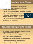 5 Documentos Proyecto.planos