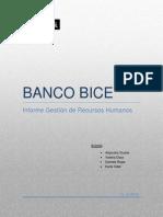 BANCO BICE  avance.docx