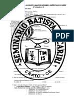 1-FichadeMatriculaI-FormulariodoCandidato